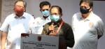 Rapat Koordinasi Tingkat Menteri di Nusa Dua Upaya Pulihkan Ekonomi Bali