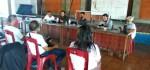 Rugi Puluhan Miliar, Forum Korban SGB Minta Dukungan PWI Bali