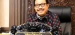 Format Pariwisata Era New Normal Tetap Berbasis Manusia, Alam, Budaya Bali