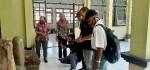 Belajar Bersama, Cara Dinparbud Purworejo Kenalkan Museum Tosan Aji