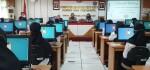 883 Peserta Ikuti SKB CPNS Kabupaten Purworejo, 2 Peserta Tak Hadir