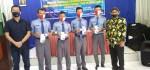 21 Peserta Ikuti Pelatihan PKW di SMK YPT Purworejo