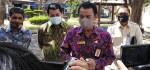 1.503 Peserta Seleksi CPNS Pemprov Bali Ikuti Tes di BPSDM