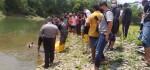 Diduga Bunuh Diri, Mayat Laki-laki ini Ditemukan Mengapung di Sungai Bogowonto