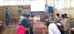 Aplikasi Kelasmatika Dukung PJJ Siswa SMK di Purworejo