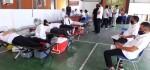 Stok Darah Turun 80% saat Pandemi, PMI Jemput Bola Pendonor