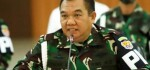 50 Oknum Prajurit TNI Tersangka Kasus Dugaan Penyerangan Polsek Ciracas