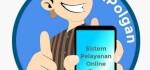 Tingkatkan Pelayanan Publik, Pemdes Krandegan Launching SiPolgan