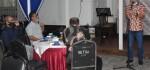 Bupati Purworejo Minta Semua Direktur BUMD Jalani Tes Swab