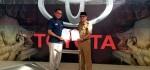 SMK YPT Purworejo Teken MoU dengan Nasmoco