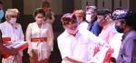 Tiga Lembaga Desa Adat di Bali Resmi Dikukuhkan
