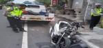 Bidan Muda Tewas dalam Kecelakaan di Sukawati Gianyar