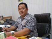 Suranto, Kepala Dinas PUPR Kabupaten Purworejo - foto: Sujono/Koranjuri.com