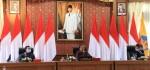8 Provinsi Jadi Prioritas Penanganan Covid-19, Termasuk Bali