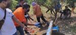 Sesosok Mayat di Dalam Sumur Gegerkan Warga Purworejo