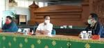 Satu Visi, BPD Bali Dukung Pengembangan Program PWI Bali