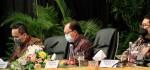 Parlemen Antar Negara Bahas Ekonomi Hijau di Era Pandemi