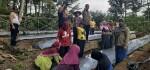 Peringati Hari Tani Nasional 2020, DPPKP Purworejo Tingkatkan SDM Petani
