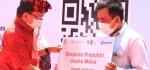 Mendorong Transaksi Digital, BRI Kanwil Denpasar Rilis Portal Pasar Tradisional