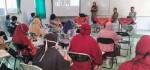 SMK Kesehatan Purworejo Giatkan Kumpul Bareng Guru