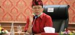 Perda 9/2020 Menjaga Bali Mandiri Energi dan Energi Bersih