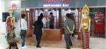 Produk Kerajinan UMKM Bali Tembus Bandara Ngurah Rai