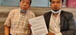 Sengketa Lahan, Pengusaha Wiet Soegito Ajukan Blokir 53 Obyek SHM dan Adukan Ke Bawas MA