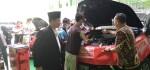 Implementasikan Link and Match, SMK VIP Ma'arif NU 1 Kemiri Gandeng Nasmoco