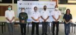 Cok Ace Ajak Asosiasi Bangkitkan Event MICE di Bali