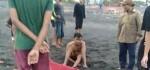 3 Remaja Terseret Ombak di Pantai Keramas, Begini Kondisinya
