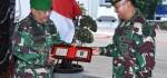 Mayjen TNI Mohamad Hasan Jabat Danjen Kopassus