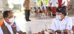 Bali Tuan Rumah Forum Dunia Pengurangan Resiko Bencana Tahun 2022