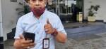 Disebut Tak Berijin Oleh Camat Ngombol, KOIN Ancam Somasi