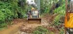Bencana Alam di Gianyar Nihil Korban Jiwa