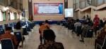 Pesan Yayasan saat Milad 54Th YKDP AUB Surakarta