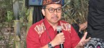 Kabupaten Badung Raih Peringkat Pertama Pengendalian Inflasi