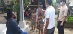 Waspada, Seorang Anak di Desa Tulikup Diduga Alami Percobaan Penculikan