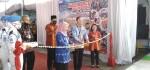 Bersama Nasmoco, SMKN 4 Purworejo Launching Nasmoco Go to School