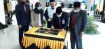 Akper Pemkab Purworejo Wisuda 55 Mahasiswa D3 Angkatan ke XVI