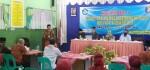 SMK YPT Purworejo Sosialisasikan Pembelajaran SMK CoE
