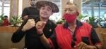 Raja Denpasar Tengahi Konflik antara AWK dan Perguruan Sandhi Murti