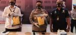 Polisi Bongkar Perbuatan Cabul Guru Silat, 2 Remaja Putri Jadi Korban