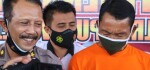 Keponakan Sendiri Diperkosa, Penjaga SD di Purworejo Ditangkap Polisi