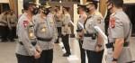 Mantan Kapolda Bali Irjen Golose Dilantik di Jakarta