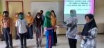 Peringati HGN 2020, SMPN 15 Purworejo Beri Santunan Siswa Kurang Mampu