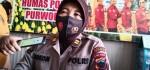 Terkait Keributan di Cafe Omah Londo, Ini Penjelasan Polisi