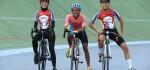 Kampanyekan Bali Pulih, 6 Perempuan Tangguh Gowes Jakarta-Denpasar