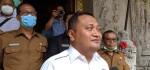 Pemkab Gianyar Kembali Salurkan Sembako untuk 34 Ribu KK