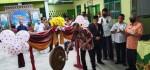 Tingkatkan Kemampuan Siswa, SMK Patriot Pituruh Kerjasama dengan Nasmoco