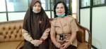 Nabila, Siswi SMPN 2 Purworejo Raih Medali Emas Tingkat Nasional KSN